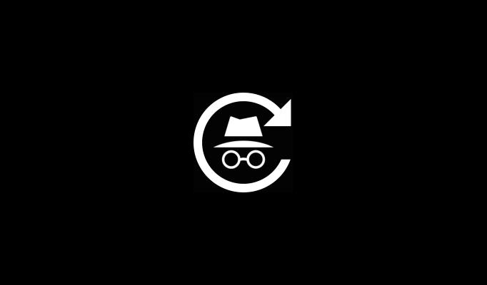 Viewout Original Concepts Articles